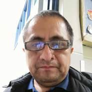 marcod505's profile photo