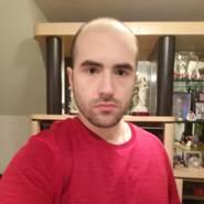 ironh250's profile photo