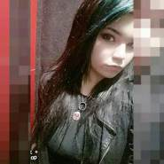 allynnea's profile photo