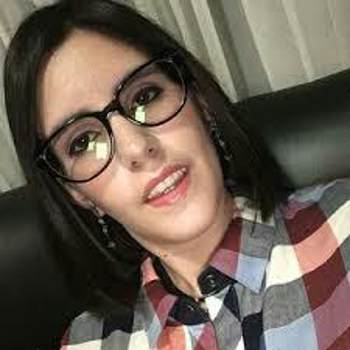 jacika5435_California_Single_Female
