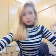 kathei2223_'s profile photo
