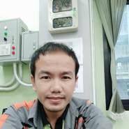 aeks834's profile photo