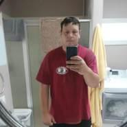 martyk9's profile photo