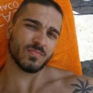 kostas284's profile photo