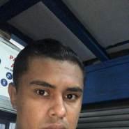 josec5623's profile photo