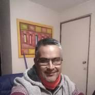 miguelalbertosepulve's profile photo