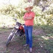 joseg1576's profile photo