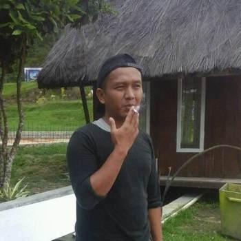 abdulm1194_Riau_أعزب_الذكر