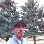 antonioy39's profile photo