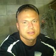 davidlouisbecker's profile photo