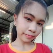 perfectp14's profile photo