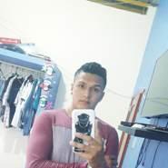 tito2685's profile photo