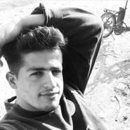 josel61811's profile photo