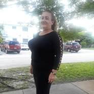 mileydis6's profile photo