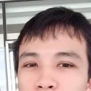 ducm534's profile photo