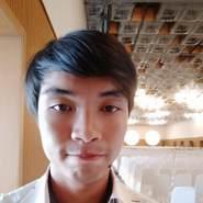 luanv3475's profile photo