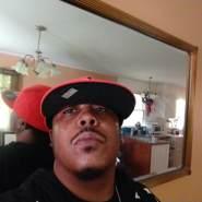 hooverg's profile photo