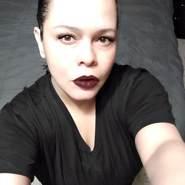 juliel95's profile photo