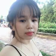 user_ujd4628's profile photo