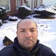 lucioq9's profile photo
