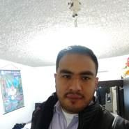 luiseduardocontreras's profile photo
