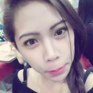 sim865's profile photo