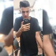 rudson15's profile photo