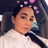 angelas599's profile photo