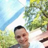 bartek159's profile photo
