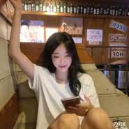 user_whuy5872's profile photo