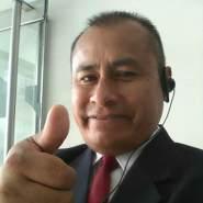 Bonitito's profile photo