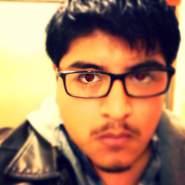 marcor719's profile photo
