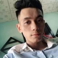 user_gdihu9530's profile photo