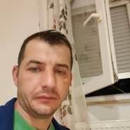 catalin239's profile photo