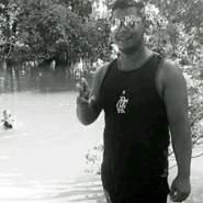 natanc49's profile photo