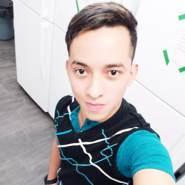 yonib437's profile photo