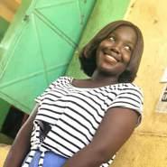 joac97's profile photo