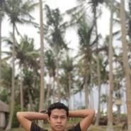 yana7468's profile photo