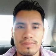 tlaxcalah's profile photo