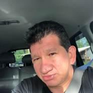 jesusb591's profile photo