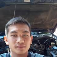 user_frua3926's profile photo