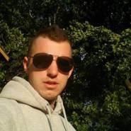 michalk282's profile photo