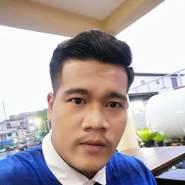 startpannatad's profile photo