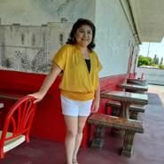 anas0395's waplog photo