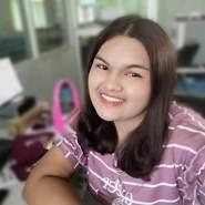 Jumjum23's profile photo