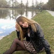 gwhahurdebfrfkww's profile photo