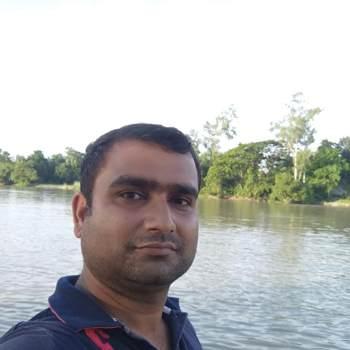 abua5146_Dhaka_Singel_Man
