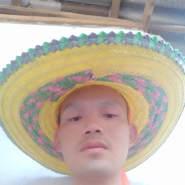 user_hm3952's profile photo