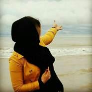sahara180's profile photo