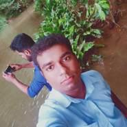 tharakam8's profile photo